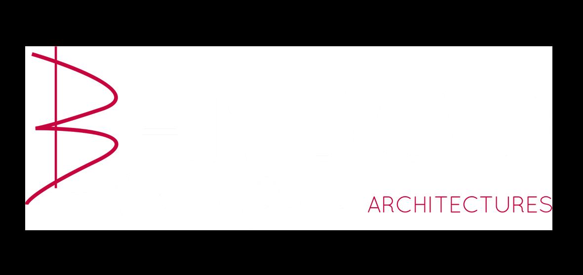 Agence Bamboo Architectures Toulouse | Hélène de Quelen Architecte Toulouse