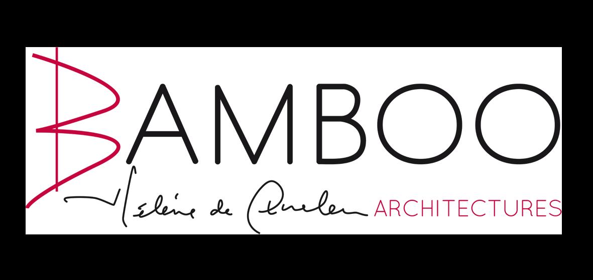 bamboo agence architecture toulouse hélène de quelen Architecte Toulouse